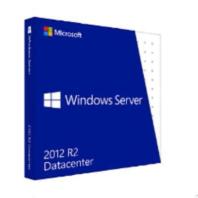 Windows Server 2012 R2 Datacenter key