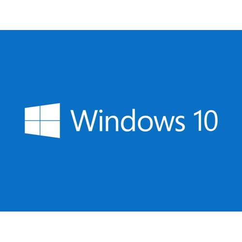 Windows 10 Education key