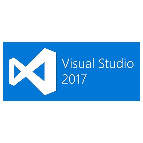Visual Studio Enterprise 2017 key